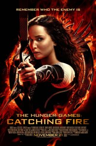 movies-the-hunger-games-catching-fire-jennifer-lawrence-poster